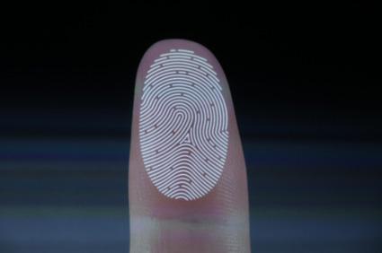 Seguridad y vigilancia inteligente