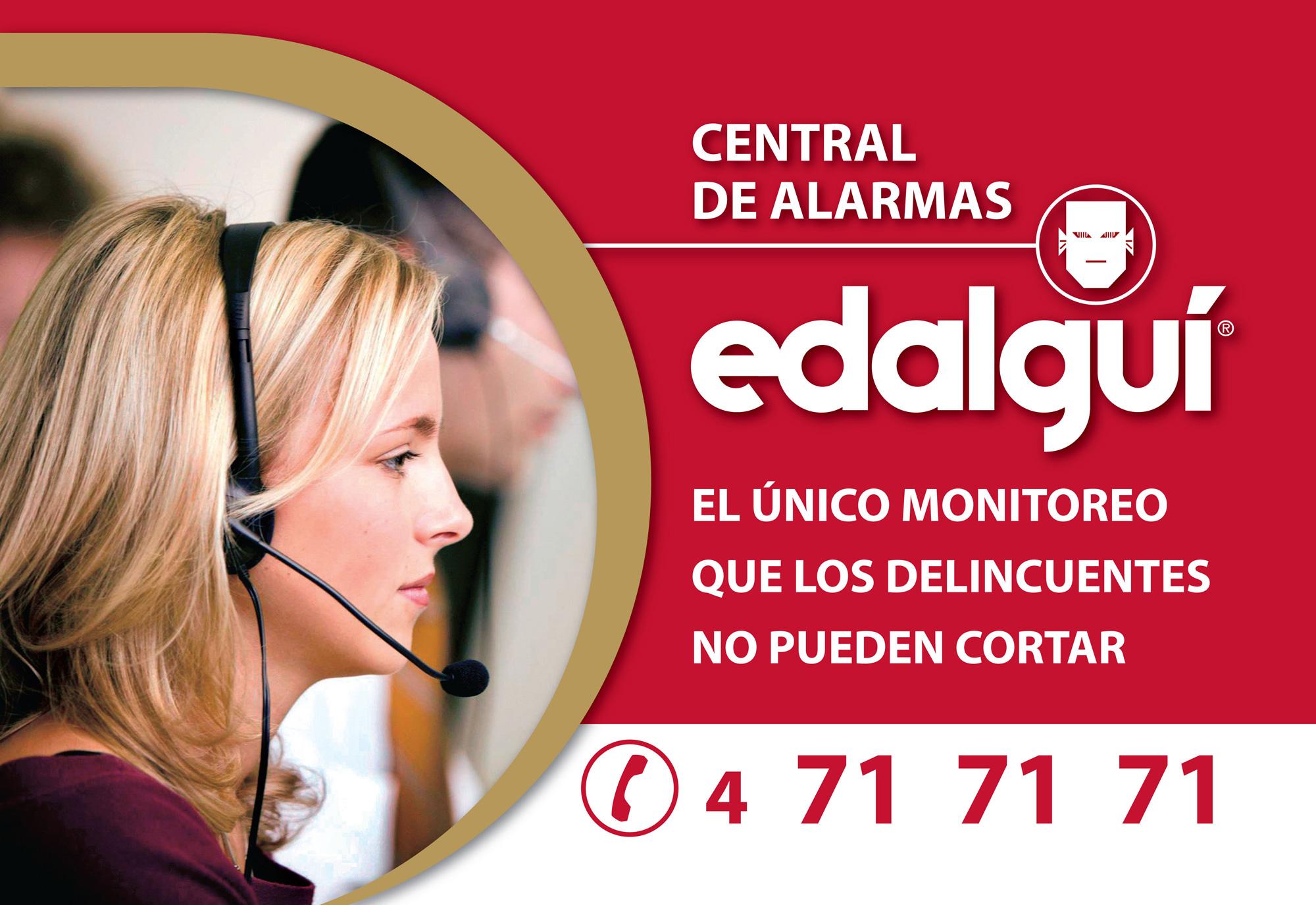 Alarmas para casa alarmas y sensores en seguridad para for Alarmas para el hogar